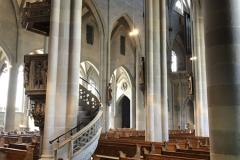 Ueberlingen_StNikolaus_Kirche11