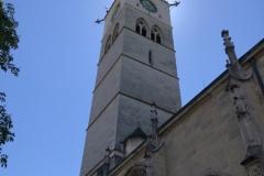 Ueberlingen_StNikolaus_Kirche12