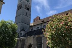 Ueberlingen_StNikolaus_Kirche2
