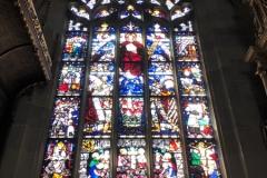 Ueberlingen_StNikolaus_Kirche3