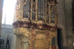 Ueberlingen_StNikolaus_Kirche4