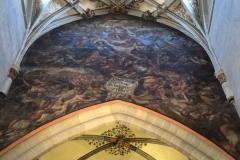 Ueberlingen_StNikolaus_Kirche5