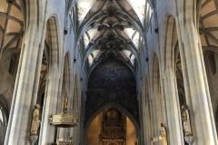 Ueberlingen_StNikolaus_Kirche8