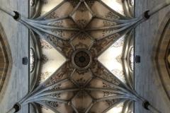 Ueberlingen_StNikolaus_Kirche9