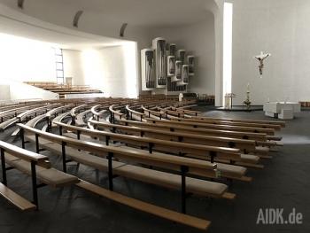 Untermarchtal_Vinzenzkirche_Kirche14