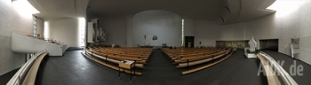 Untermarchtal_Vinzenzkirche_Kirche4