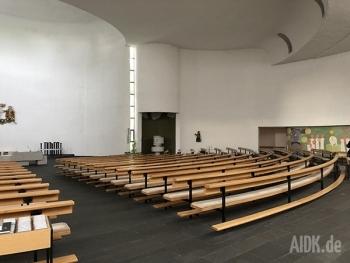 Untermarchtal_Vinzenzkirche_Kirche7