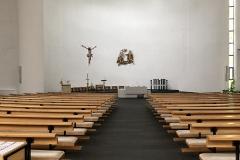 Untermarchtal_Vinzenzkirche_Kirche5