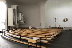 Untermarchtal_Vinzenzkirche_Kirche6