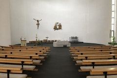 Untermarchtal_Vinzenzkirche_Kirche8