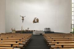 Untermarchtal_Vinzenzkirche_Kirche9